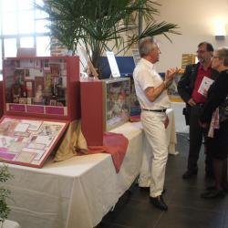 expo moulins 9