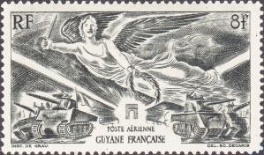 0 pa28 20 11 1946