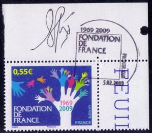 01 05 02 2009 4335 fondation de france