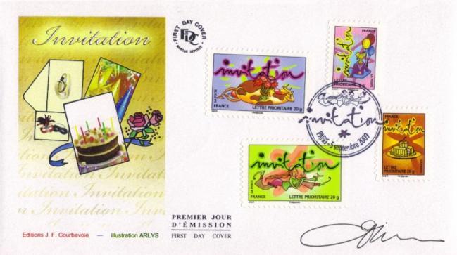 01 05 09 2009 invitation