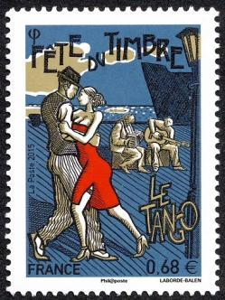 01 10 10 2015 tango