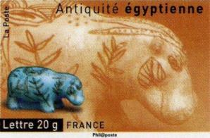 01 104 27 01 2007 antiquite egyptienne