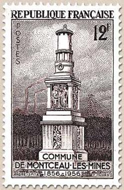 01 1065 1956 montceau les mines