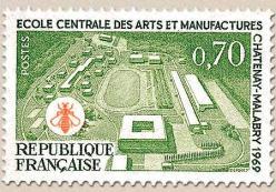 01 1614 18 10 1969 manufacture