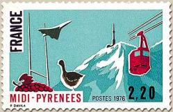 01 1866 10 01 1976 midi pyrenees