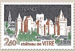 01 1949 24 09 1977 chateau de vitre