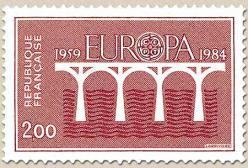 01 2309 28 04 1984 conseil de l europe