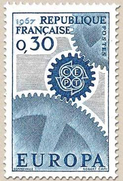01 29 04 1967 1521 europa