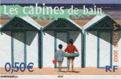 01 3559 24 05 2003 cabines de bain