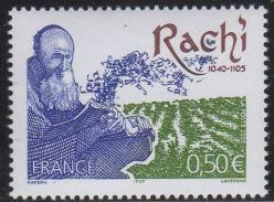 01 3746 16 01 2005 rachi