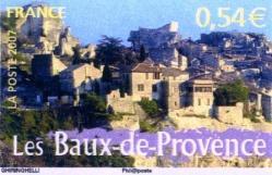 01 4014 24 02 2007 les baux de provence