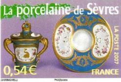 01 4094 29 09 2007 la porcelaine de sevres