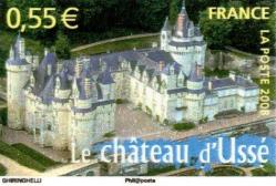 01 4161 29 03 2008 chateau d usse