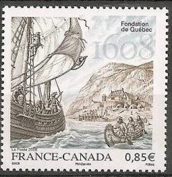 01 4182 16 05 2008 france canada jpg