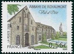 01 4392 26 09 2009 abbaye de royaumont