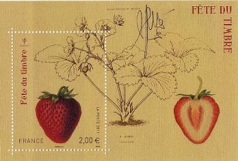 01 4535 26 02 2011 fete du timbre