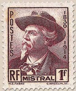 01 495 20 02 1941 f mistral 1