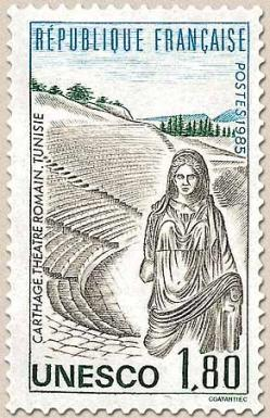 01 88 26 10 1985 tunisie
