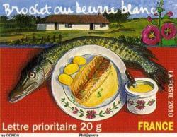 015 440 brochet beurre blanc
