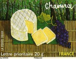 017 441 chaource