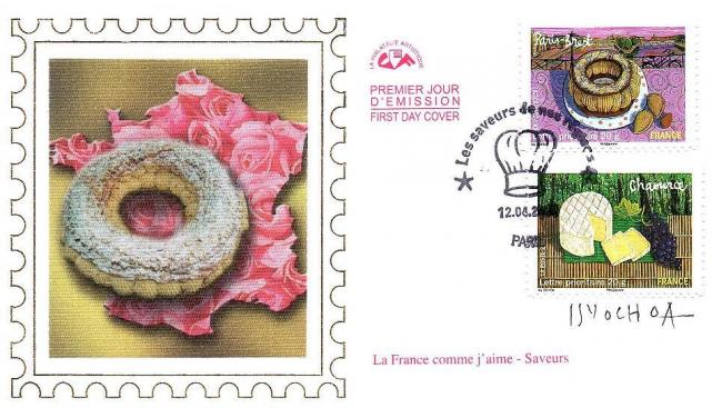 019 441 442 12 06 2010 chaource paris brest