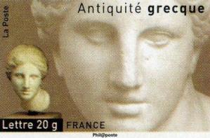 02 105 27 01 2007 antiquite grecque
