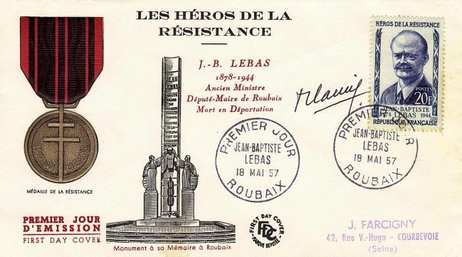 02 1104 18 05 1957 lebas