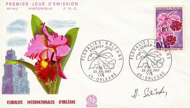 02 1528 29 07 1967 floralies orleans