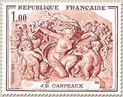 02 1641 04 07 1970 carpeaux 1