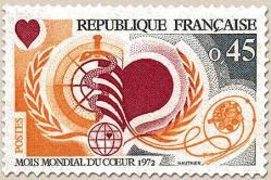 02 1711 08 04 1972 mois du coeur