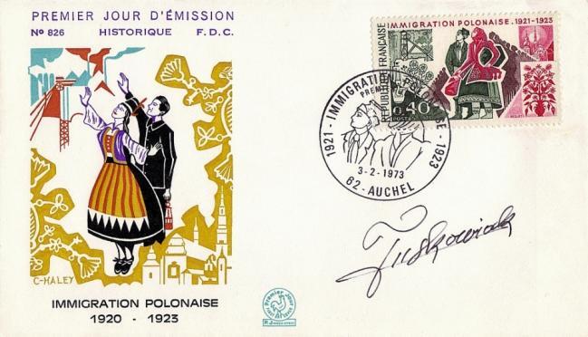 02 1740 03 02 1973 immigration polonaise