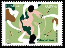 02 18 09 2020 la terre les hommes education