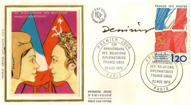02 1859 22 11 1975 relations diplomatiques france urss