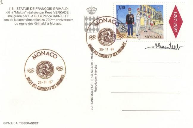 02 2107 25 11 1997 statue de francois grimaldi 1