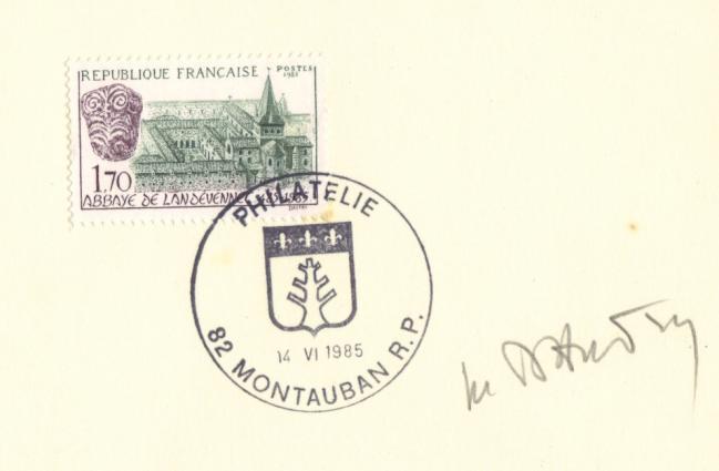 02 2349 20 04 1985 abbaye de landevennec