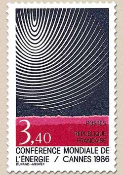 02 2445 05 10 1986 conference de l energie