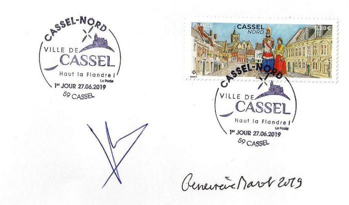 02 27 06 2019 cassel nord