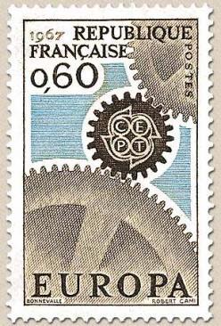 02 29 04 1967 1522 europa