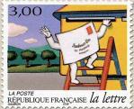02 3061 10 05 1997 voyage d une lettre