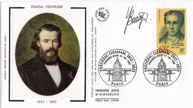 02 3281 11 09 1999 ozanam 1