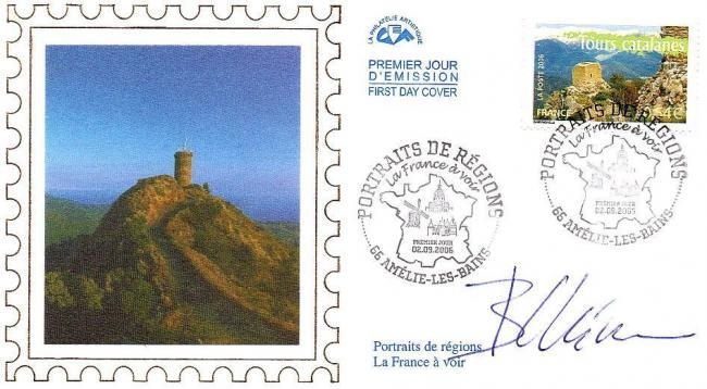 02 3942 02 06 2006 tours catalanes