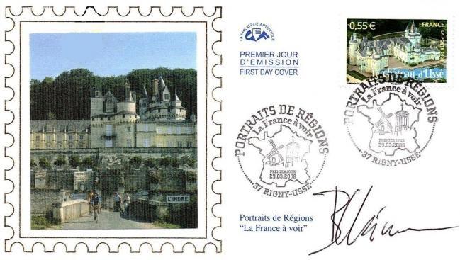 02 4161 29 03 2008 chateau d usse