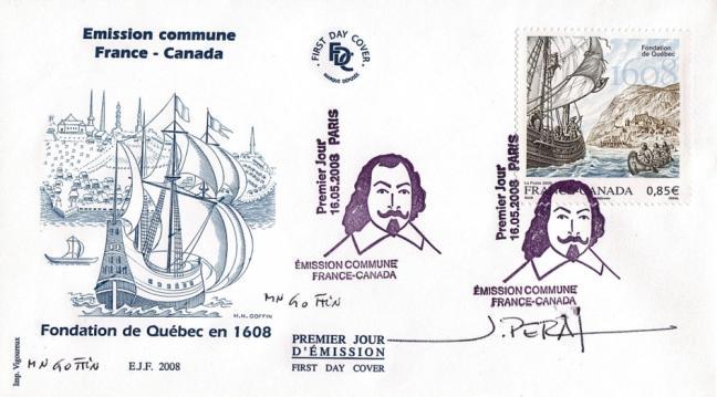 02 4182 16 05 2008 france canada