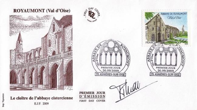 02 4392 26 09 2009 abbaye de royaumont