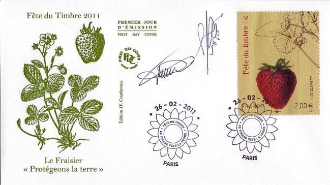 02 4535 26 02 2011 fete du timbre