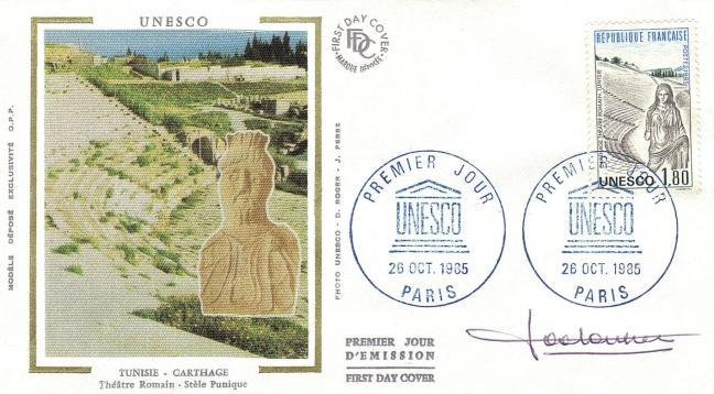 02 88 26 10 1985 tunisie