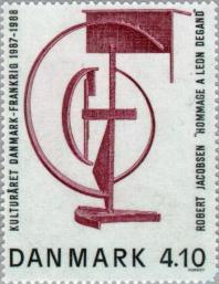 02 931 22 09 1988 france danemark