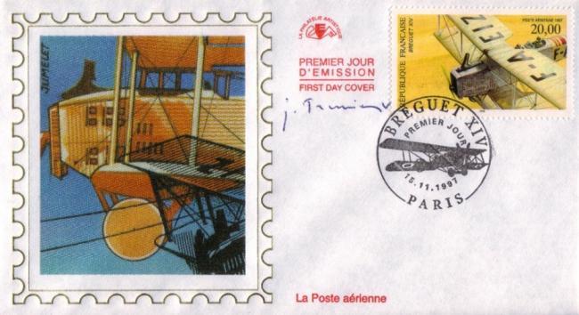 02 pa61 15 11 1997 breguet xiv