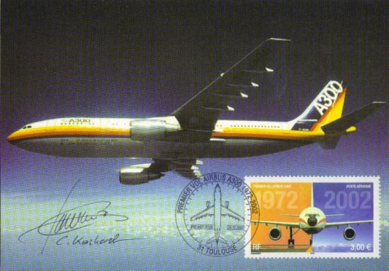 02 pa65 26 10 2002 airbus a300