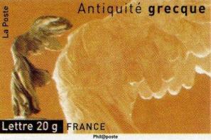 02a 106 27 01 2007 antiquite grecque